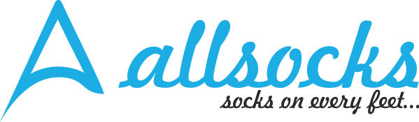 Allsocks