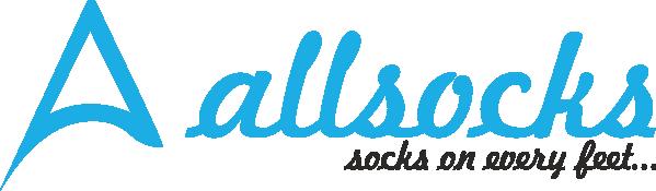 Allsocks