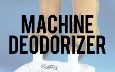 machine_0